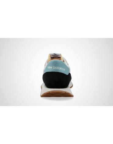 NEW BALANCE Zapatillas MS237HL1