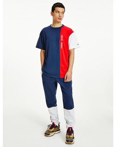 Tommy Jeans Joggers DM0DM11250