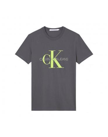 Camiseta Calvin Klein J30J317065